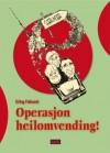Operasjon heilomvending