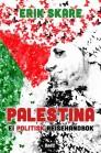Palestina – ei politisk reisehandbok