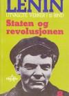 Staten og revolusjonen