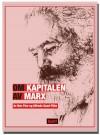 Om Kapitalen av Marx