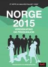 Norge 2015 – Verdiskaping og produksjon