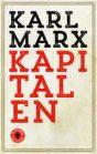 Karl Marx: Kapitalen bok 1