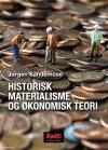 Jørgen Sandemose: Historisk materialisme og økonomisk teori