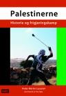 E-BOK Peder Martin Lysestøl: Palestinerne. Historie og frigjøringskamp