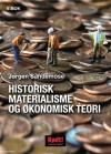 E-BOK: Jørgen Sandemose: Historisk materialisme og økonomisk teori