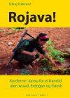 E-BOK: Rojava! Kurderne i kamp