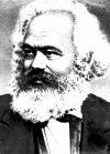 Karl Marx: Kapitalen bok 2