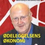 Det etterkapitalistiske Norge – og veien dit