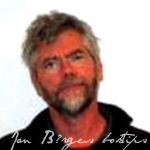 Jon Børges boktips