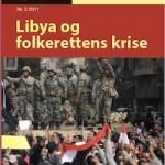 Libya og folkerettens krise