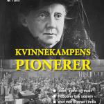 Pionerer (leder)