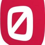 Enhedslisten – rødere enn Rødt eller et dansk SV?