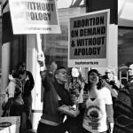 Varsel til spanske feminister – abortforslaget må stoppes