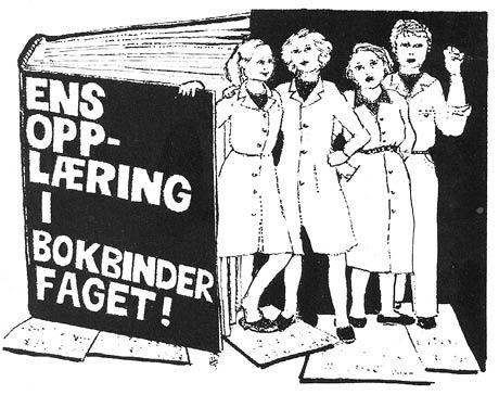 Bokbinder 2_fmt