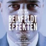 Nærblikk på svensk politikk