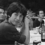 Kommunismens idéer lever i Indonesia