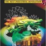 En ny industriell revolusjon?