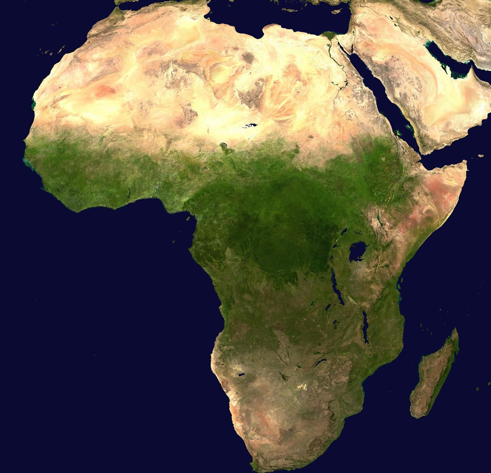 kart over afrika uten navn Gnist – Marxistisk tidsskrift » Kappløpet om Afrika kart over afrika uten navn