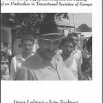 Romfolk – etnisk diskriminering og klasseundertrykking