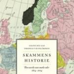 En ofrenes norgeshistorie