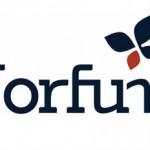 Norsk næringslivsbistand i konflikt med grunnleggende menneskerettigheter