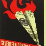 Kapitalismens indre motsetninger og slutten på kapitalismen