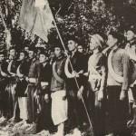 60 år siden slaget ved Dien Bien Phu