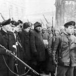 Den virkelige fortellingen om første verdenskrig (del 2)