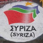 Kampen om Hellas – og oss