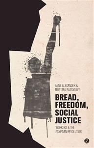 bread-freedom-social-justice