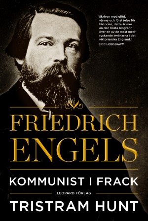 Friedrich-Engels-300x448