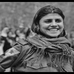 Den arabiske våren: Fram og tilbake – endar i kaos?