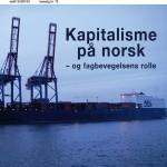 Nr 3- 2015: Kapitalisme på norsk
