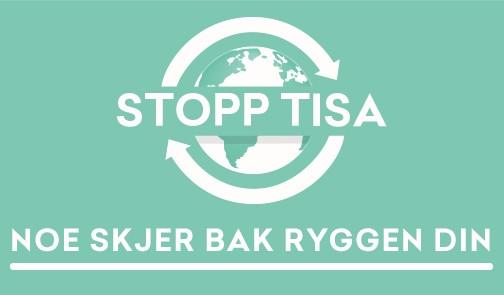 tisa-stopp