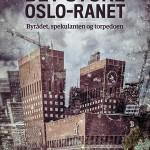 Oslo-ranet