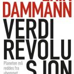 Systemkritisk verdirevolusjon