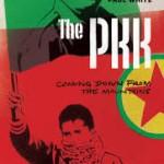 PKK – revolusjonære fornyarar?