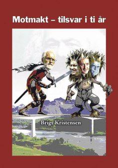 Brigt-Kristsensen-bok-2