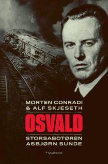 OSvald-bok