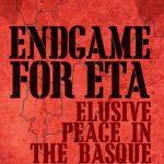 Flyktig fred i Baskerland