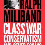 Klassisk og nyere marxisme