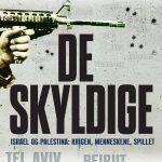 Den store boka om Palestina