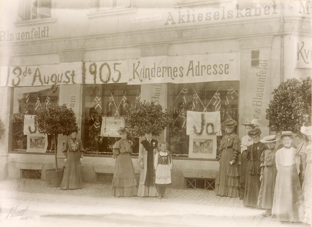 Kjelsberg_kampanjen