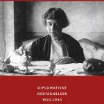 Sild, Spitsbergen og Stalin: Verdas fyrste kvinnelege diplomat