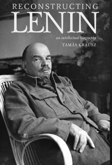 Bok Lenin sh_fmt