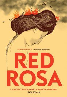 Bok Rosa
