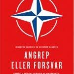Vil og kan Norge forsvare seg?