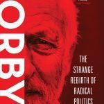 Kampen om Corbyn og kampen om Labour