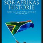 Sør-Afrikas kamp