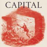 Hvordan oppstod fossilkapitalismen?